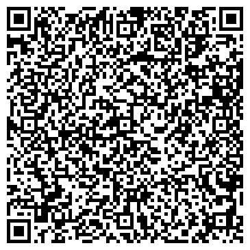 QR-код с контактной информацией организации ЖИЛИЩНИК СМУП АВАРИЙНАЯ СЛУЖБА