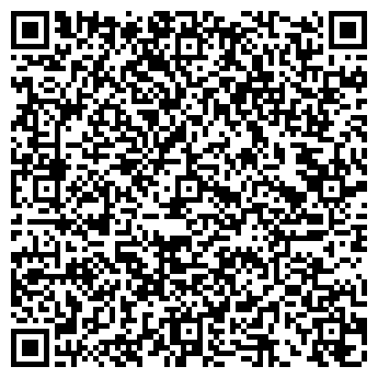 QR-код с контактной информацией организации АБСОЛЮТАУДИТ ООО