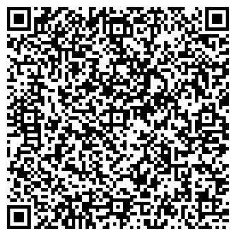 QR-код с контактной информацией организации АБСОЛЮТБАНК ЗАО