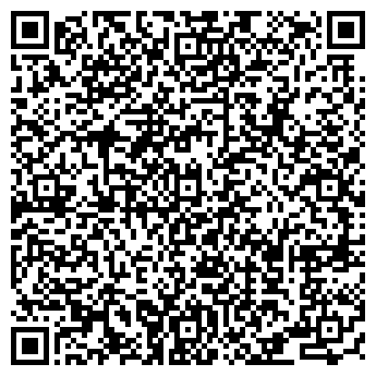 QR-код с контактной информацией организации ПАРТНЕР ТСЖ КОТЕЛЬНАЯ