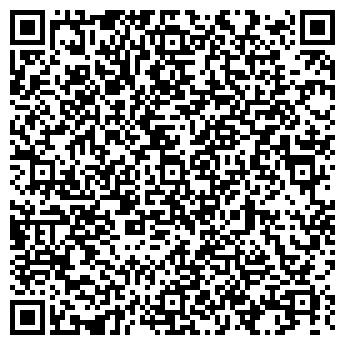 QR-код с контактной информацией организации АБСОЛЮТСТРОЙ ООО