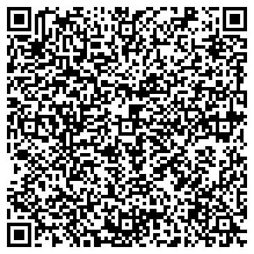 QR-код с контактной информацией организации СМОЛЕНСКТЕПЛОСЕТЬ ЦТП № 128
