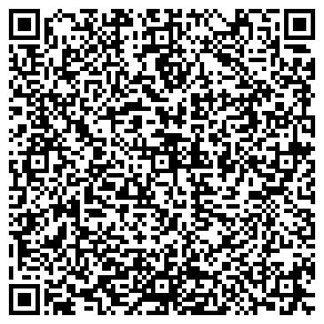 QR-код с контактной информацией организации СМОЛЕНСКТЕПЛОСЕТЬ ЦТП № 132