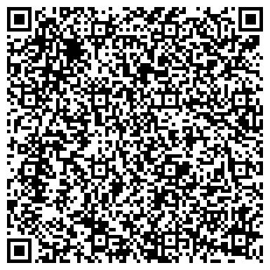 QR-код с контактной информацией организации СМОЛЕНСКТЕПЛОСЕТЬ ЦТП № 221