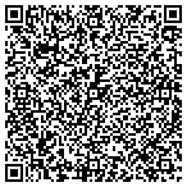 QR-код с контактной информацией организации ТЕПЛОВАЯ НАСОСНАЯ СТАНЦИЯ № 66