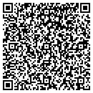 QR-код с контактной информацией организации ШАРМ ОАО ЦТП