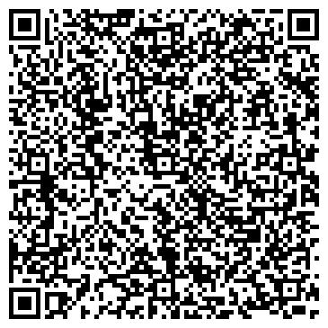 QR-код с контактной информацией организации ОРГТЕХНИКА ОАО СМОЛЕНСКОБЛГАЗ