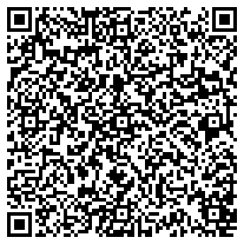 QR-код с контактной информацией организации СК-БИТ