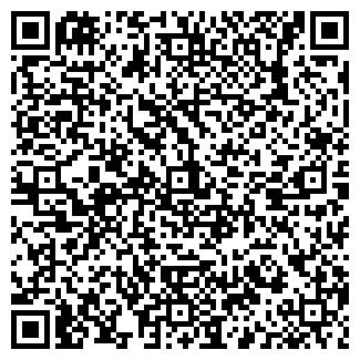 QR-код с контактной информацией организации ООО ТОЧНЫЙ УЧЕТ
