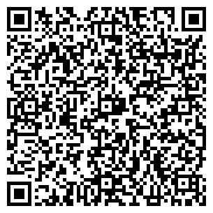 QR-код с контактной информацией организации ПИНСКДРЕВ