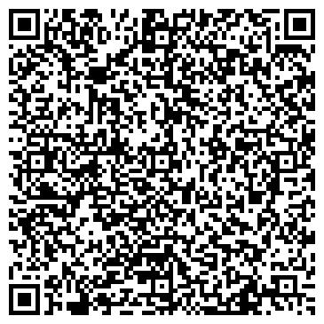 QR-код с контактной информацией организации ХОРОШАЯ МЕБЕЛЬ ЧП КОСТЮНИНА
