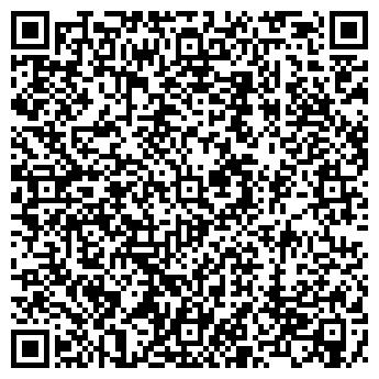 QR-код с контактной информацией организации ГРАЩЕНКОВА Н. А.