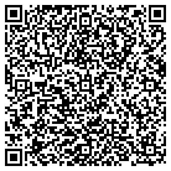 QR-код с контактной информацией организации ДАНЧЕНКО В. С.