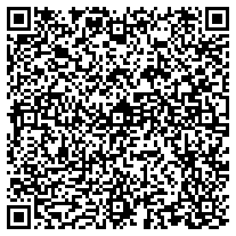 QR-код с контактной информацией организации ПРОМТОРГИНВЕСТ, ООО