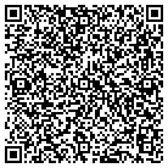 QR-код с контактной информацией организации № 2 ВИТЕБСКИЕ КОВРЫ, ОАО