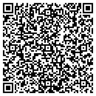 QR-код с контактной информацией организации АВЕРТИАУДИТ