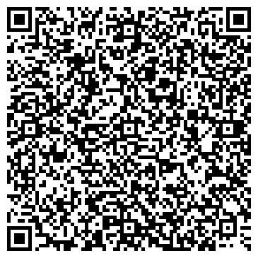 QR-код с контактной информацией организации ЖЕНСКАЯ ОДЕЖДА БОЛЬШИХ РАЗМЕРОВ