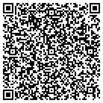 QR-код с контактной информацией организации СПОРТИВНЫЙ СТИЛЬ