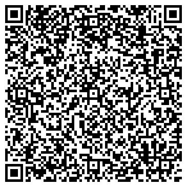 QR-код с контактной информацией организации АРЕАЛ ФОТО ГРУППА КОМПАНИЙ СИВМА