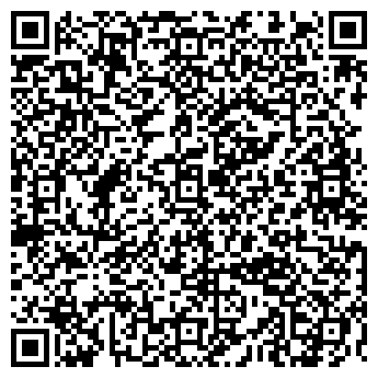 QR-код с контактной информацией организации ЭНТЕРПРАЙЗ, ООО