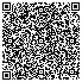 QR-код с контактной информацией организации ВЕСНА ЧП КУЗЬМЕНКОВ