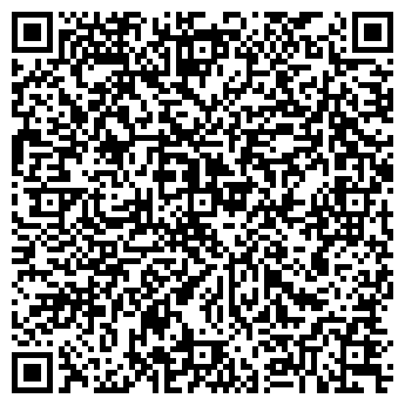 QR-код с контактной информацией организации СМОЛЕНСКАЯ ВЫШИВКА, ЗАО