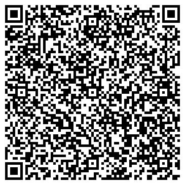 QR-код с контактной информацией организации № 77 ТОРГОВО-КОММЕРЧЕСКОЕ ПРЕДПРИЯТИЕ, ООО