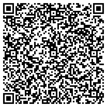 QR-код с контактной информацией организации СТРОЙИМПЕРИЯ