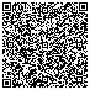 QR-код с контактной информацией организации АНАСТАСИЯ СВАДЕБНЫЙ САЛОН-ПРОКАТ