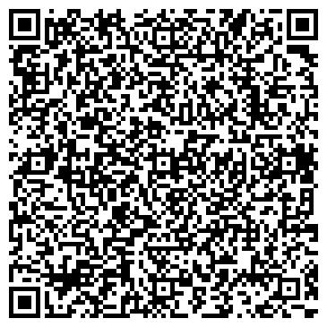 QR-код с контактной информацией организации ЦЕРКОВНАЯ УТВАРЬ СМОЛЕНСКОЙ ЕПАРХИИ