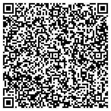 QR-код с контактной информацией организации ДЕЛОВАЯ КНИГА САЛОН-МАГАЗИН ООО ИЦ ВЫБОР