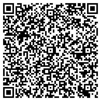 QR-код с контактной информацией организации АГРОКОРМ