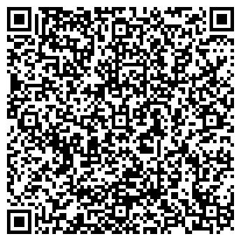 QR-код с контактной информацией организации БОЯРКИНА Л. Ю.