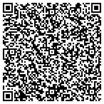 QR-код с контактной информацией организации СМОЛЕНСКАЯ ЗООВЫСТАВКА, ООО