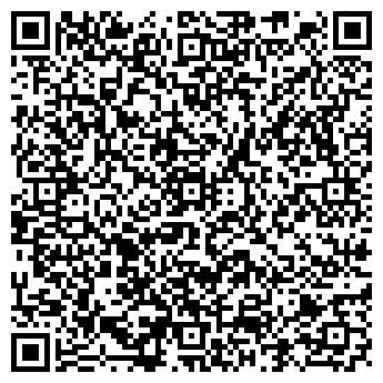 QR-код с контактной информацией организации АВТОБАЗА МИНКУЛЬТУРЫ РУП