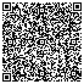QR-код с контактной информацией организации НА АВТОЗАВОДСКОЙ ТД
