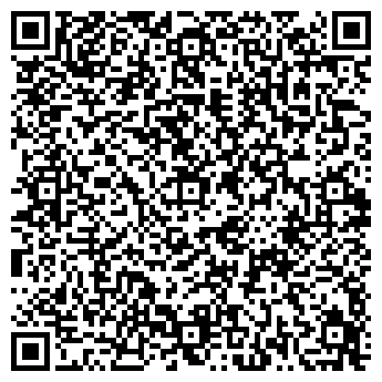 QR-код с контактной информацией организации ТУХАЧЕВСКИЙ ТД