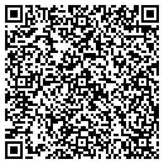 QR-код с контактной информацией организации АВТОБАЗА ТУП