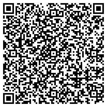 QR-код с контактной информацией организации ДУБРАВА-2 № 33, ООО