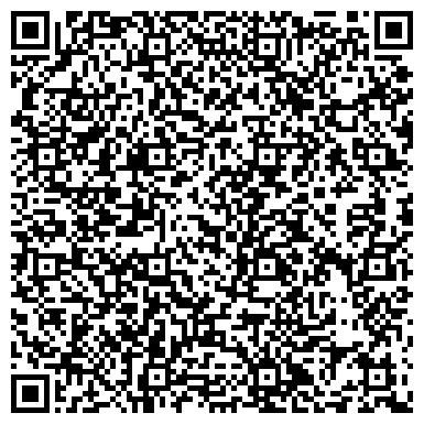 QR-код с контактной информацией организации СМОЛЕНСКИЙ ЛЕН