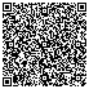 QR-код с контактной информацией организации ФИЛИМОНОВ Т. В.