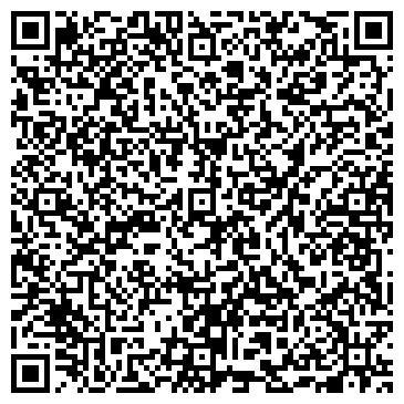 """QR-код с контактной информацией организации ОАО """"ЦЕНТРГАЗПЛАСТИК"""""""