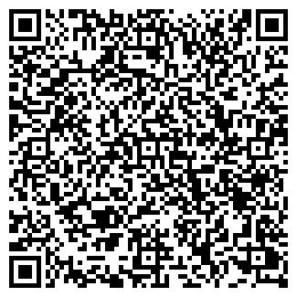 QR-код с контактной информацией организации АВТОДЕЛО № 2