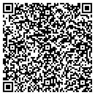QR-код с контактной информацией организации АВТОБИС УП