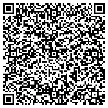 QR-код с контактной информацией организации ГОНЧАРОВ А. А.