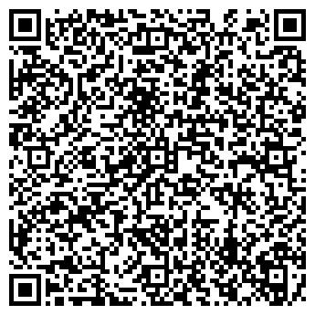 QR-код с контактной информацией организации ЛИДВАНСКИЙ М. Л.