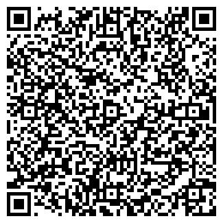 QR-код с контактной информацией организации ОКА-АВТО