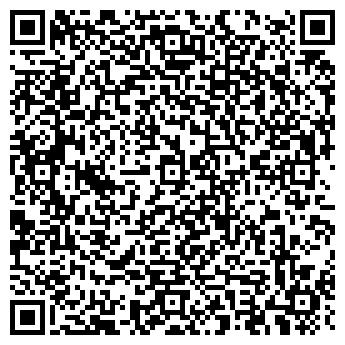 QR-код с контактной информацией организации УМЕЛЕЦ ООО АВТОДОМ