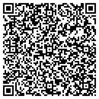 QR-код с контактной информацией организации РОСШИНА-ЗАПАД
