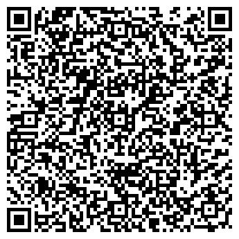 QR-код с контактной информацией организации СФЕРА-2 СМОЛЕНСК, ЗАО